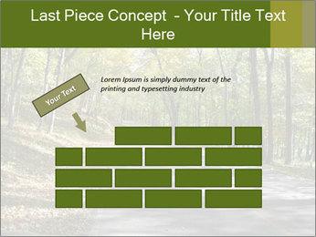 0000082304 PowerPoint Templates - Slide 46