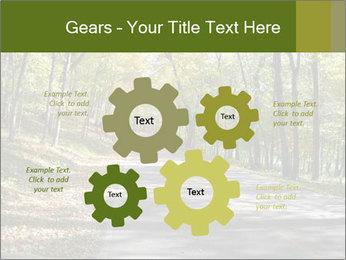 0000082304 PowerPoint Templates - Slide 47