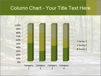 0000082304 PowerPoint Templates - Slide 50