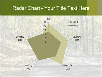 0000082304 PowerPoint Template - Slide 51