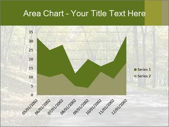 0000082304 PowerPoint Templates - Slide 53