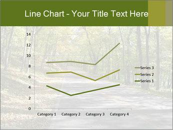 0000082304 PowerPoint Templates - Slide 54