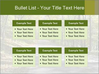 0000082304 PowerPoint Templates - Slide 56