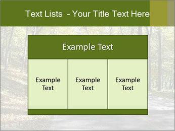 0000082304 PowerPoint Template - Slide 59
