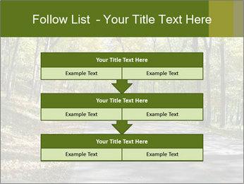 0000082304 PowerPoint Templates - Slide 60