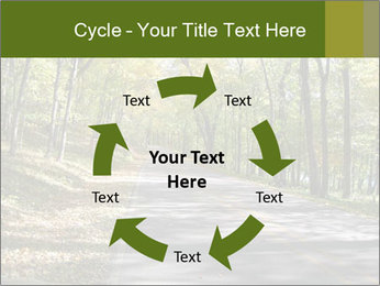0000082304 PowerPoint Template - Slide 62
