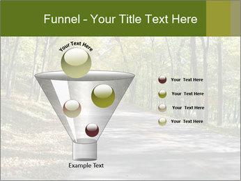 0000082304 PowerPoint Templates - Slide 63