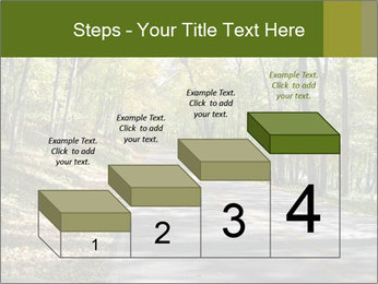 0000082304 PowerPoint Templates - Slide 64