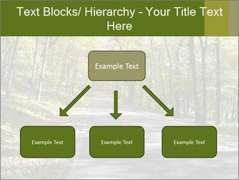 0000082304 PowerPoint Templates - Slide 69
