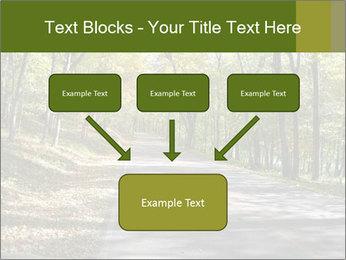 0000082304 PowerPoint Templates - Slide 70