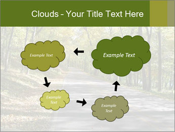 0000082304 PowerPoint Templates - Slide 72