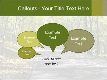 0000082304 PowerPoint Template - Slide 73