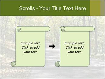 0000082304 PowerPoint Templates - Slide 74