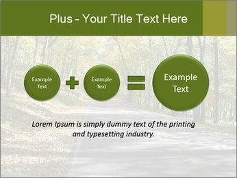 0000082304 PowerPoint Template - Slide 75