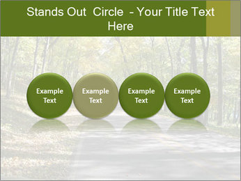 0000082304 PowerPoint Template - Slide 76