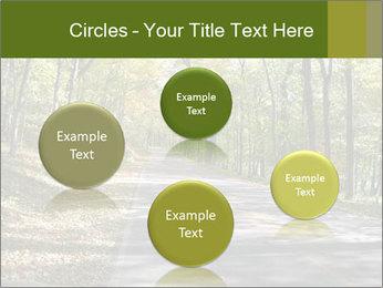 0000082304 PowerPoint Templates - Slide 77