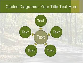 0000082304 PowerPoint Templates - Slide 78