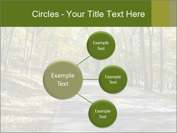 0000082304 PowerPoint Templates - Slide 79