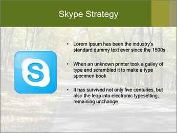 0000082304 PowerPoint Template - Slide 8
