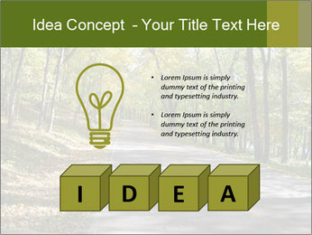 0000082304 PowerPoint Template - Slide 80