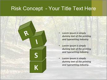 0000082304 PowerPoint Templates - Slide 81