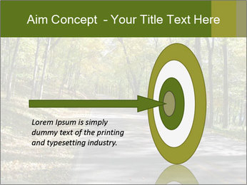 0000082304 PowerPoint Templates - Slide 83