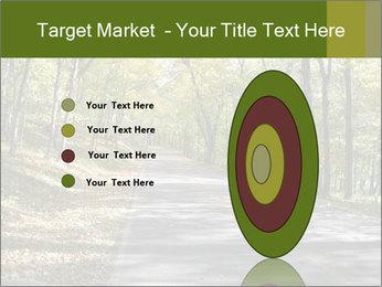 0000082304 PowerPoint Templates - Slide 84