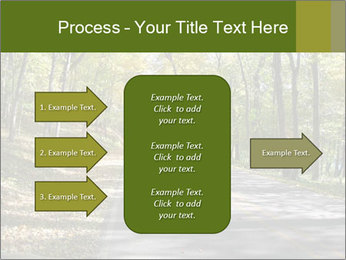 0000082304 PowerPoint Template - Slide 85