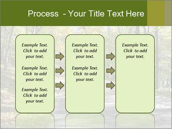 0000082304 PowerPoint Templates - Slide 86