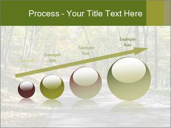 0000082304 PowerPoint Templates - Slide 87