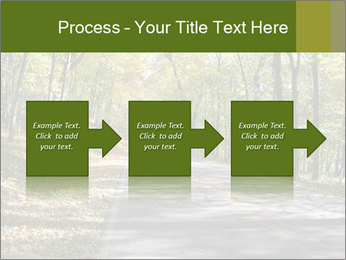 0000082304 PowerPoint Template - Slide 88