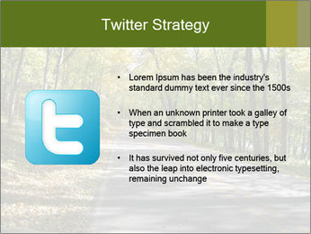0000082304 PowerPoint Template - Slide 9
