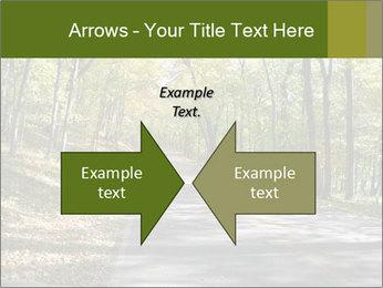 0000082304 PowerPoint Templates - Slide 90