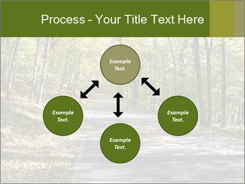 0000082304 PowerPoint Template - Slide 91