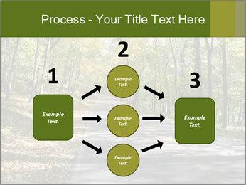 0000082304 PowerPoint Templates - Slide 92