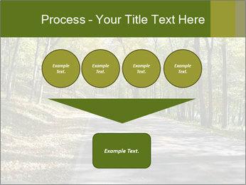 0000082304 PowerPoint Template - Slide 93