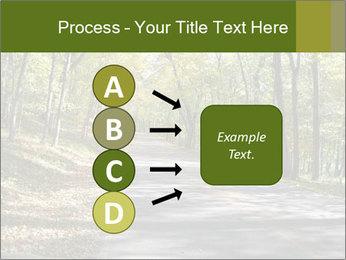 0000082304 PowerPoint Template - Slide 94