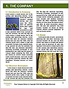 0000082304 Word Template - Page 3
