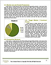 0000082304 Word Template - Page 7