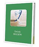 0000082305 Presentation Folder