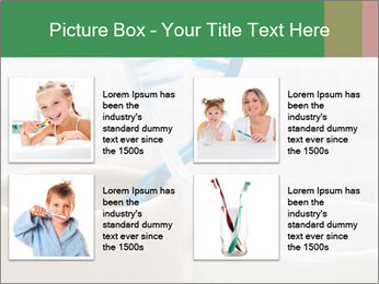 0000082305 PowerPoint Template - Slide 14