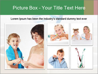 0000082305 PowerPoint Template - Slide 19