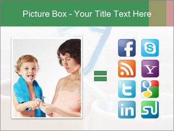 0000082305 PowerPoint Template - Slide 21