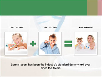 0000082305 PowerPoint Template - Slide 22