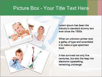 0000082305 PowerPoint Template - Slide 23