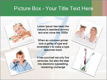 0000082305 PowerPoint Template - Slide 24