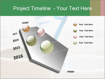0000082305 PowerPoint Template - Slide 26