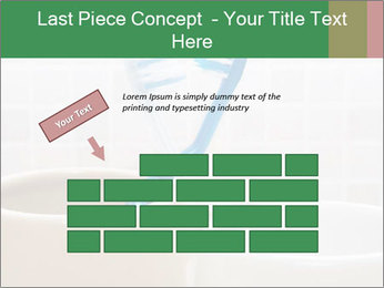 0000082305 PowerPoint Template - Slide 46