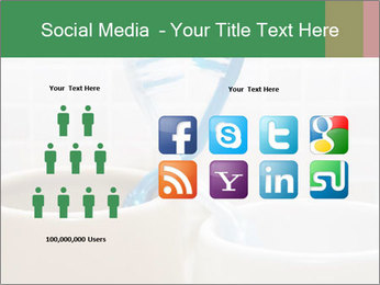 0000082305 PowerPoint Template - Slide 5