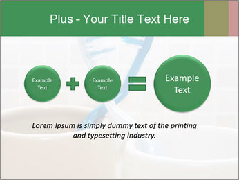 0000082305 PowerPoint Template - Slide 75